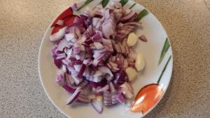 wiosenne minestrone 2