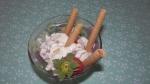 truskawki z mascarpone