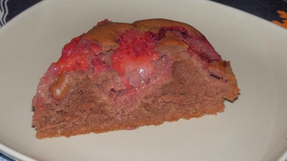 ciasto truskawkowe 7