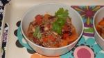 chilli con carne 7