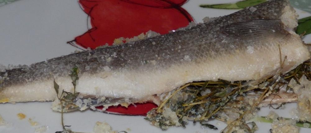 ryba-w-soli