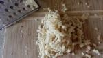 ciasto-marcepanowe