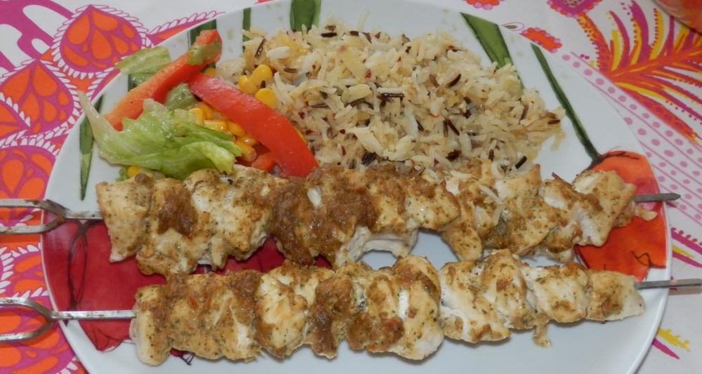 kurczak-z-sosem-satay