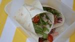 tortilla z łososiem.JPG