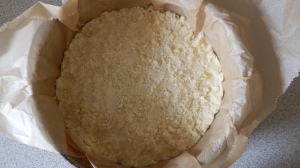 sernik-z-kokosem