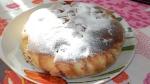 szybkie-ciasto