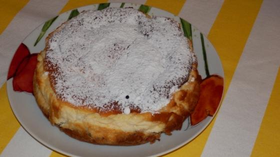 sernik-ny