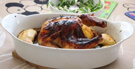 kurczak 1