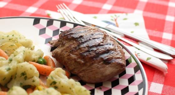 stek 3
